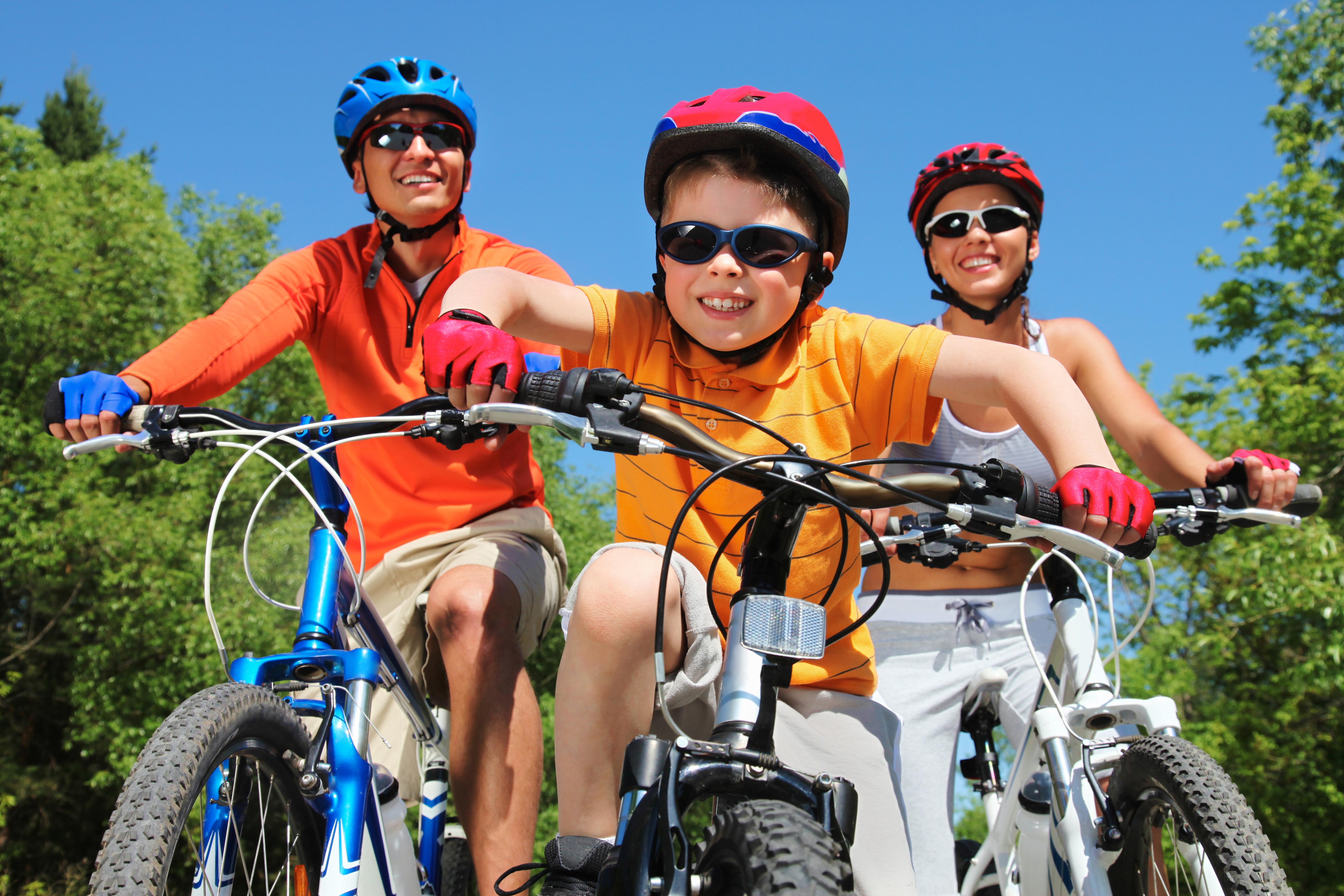 VTT descente, vélo électrique